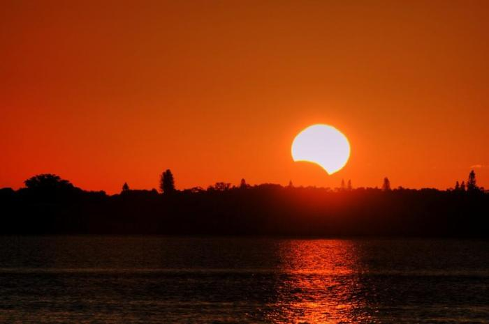 eclipse11313