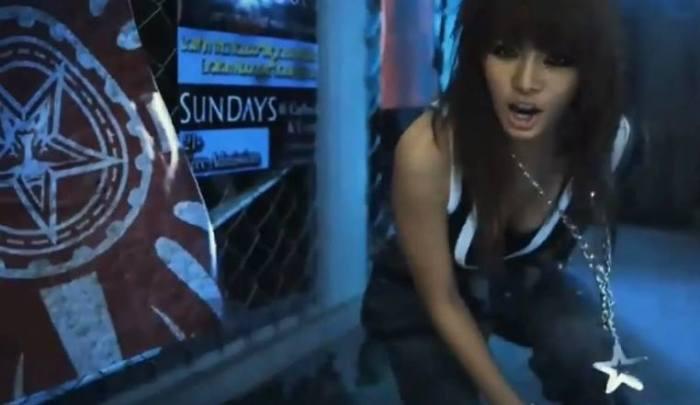Korean K-POP music. Jason Hendricks's photo.
