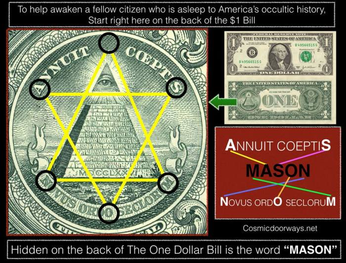 Exposing The Illuminati Occult Elites Freemasons Bohemian Grove
