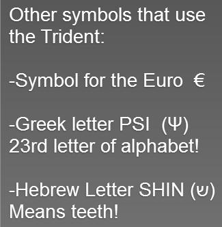 Tridents2