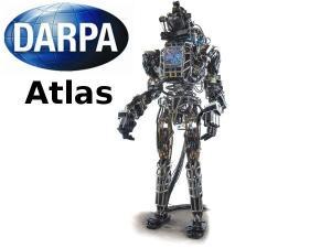 darpa-atlas