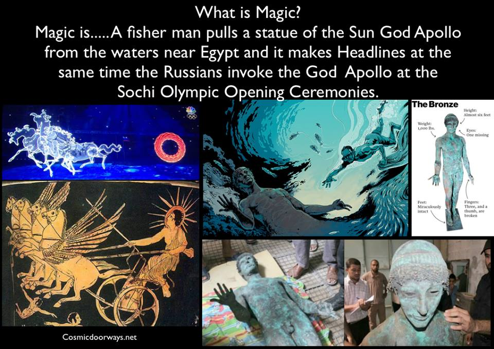 Image result for sochi chariot of apollo picture