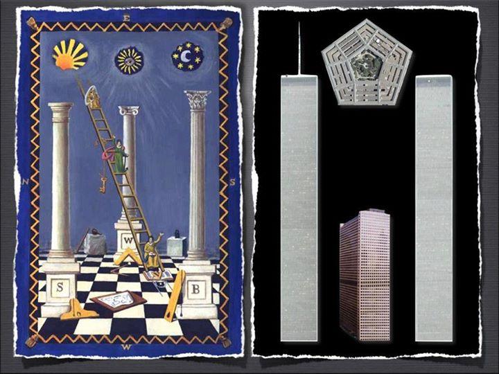 Resultado de imagen para hercules twin tower