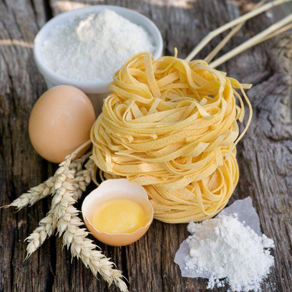 egg-nodle-recipe