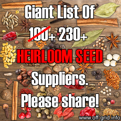 Giant-List-Of-230-Heirloom-Seed-Suppliers