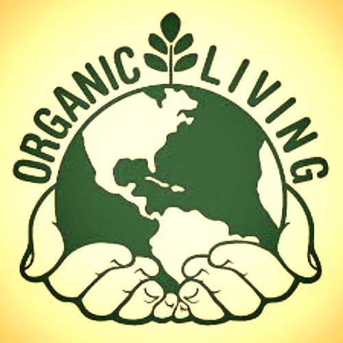 OrganicLiving2
