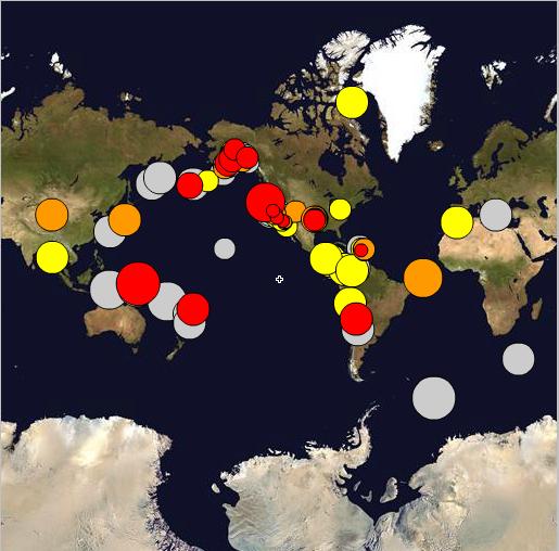 1-12-2014 18:19 UTC