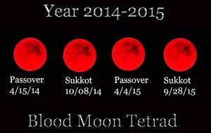 bloodmoons2014151_zps3e4b95f5