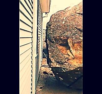 boulder-church-rock-600_zpsa3379986