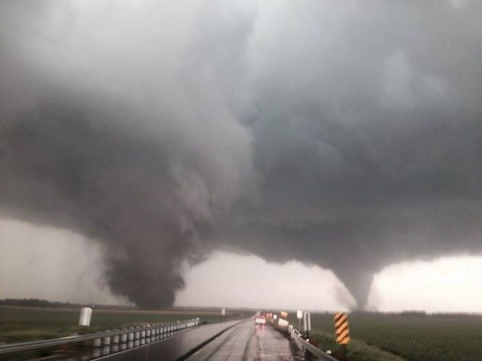 6-16-2014: Source via @NWSNorthPlatte on twitter