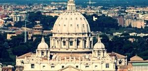 vatican-ap_1_zpse0395c8b