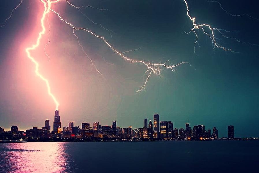 ChicagoLightning712014_zps4944580f