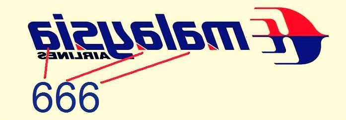 malaysia66623_zps4d6eb671
