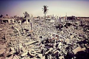 Gaza8120142_zpsbb6d040e