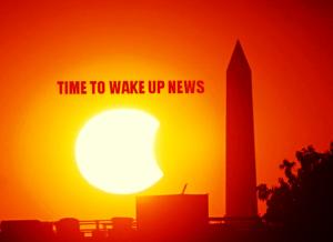 WashEclipse20142310
