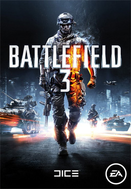 Battlefield_3_Game_Cover