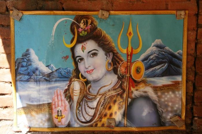 Nepal_1919_1536x1024
