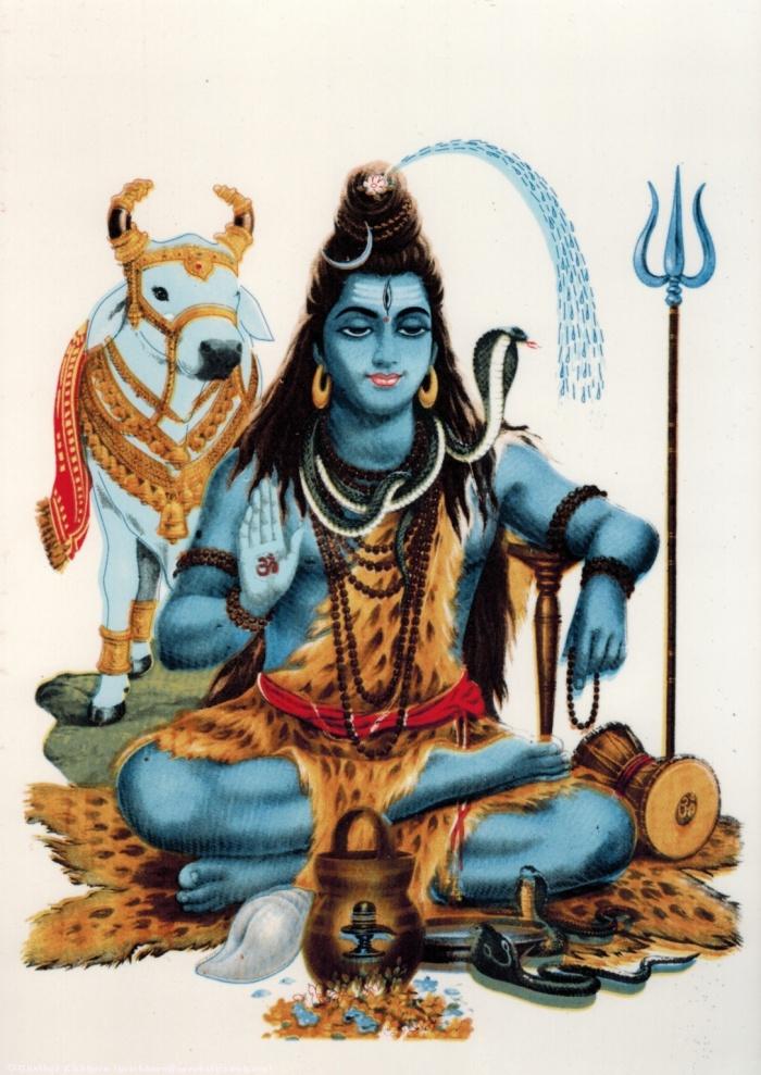 Nepal_3004_1087x1536