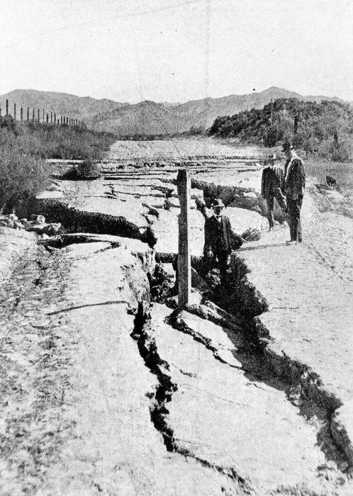 NevadaQuake1915