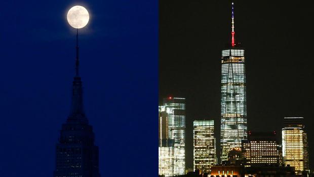 NYC+belgium+tribute+lights1