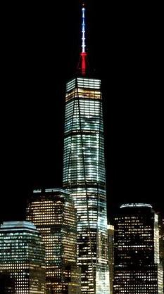 WTCParis